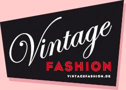 VintageFashion.dk